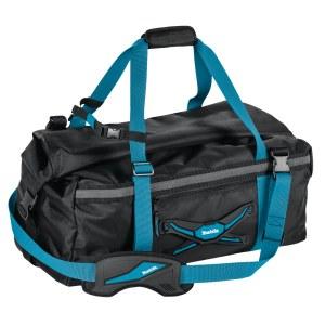 Įrankių krepšys Makita E-05577