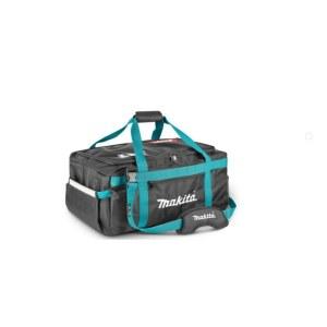 Įrankių krepšys Makita E-11782