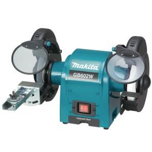 Galandinimo mašina Makita GB602W