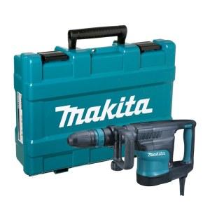 Atskėlimo plaktukas Makita HM1101C; 11,5 J; SDS-max