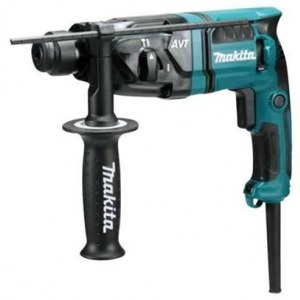 Perforatorius Makita HR1841FJ; 1,4 J; SDS-plus