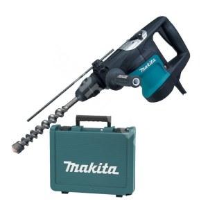 Perforatorius Makita HR3540C; 6,3 J; SDS-max