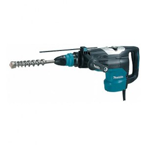 Perforatorius Makita HR5202C; 19,9 J; SDS-max