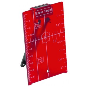 Taikinio lentelė Makita su magnetu ir atramine kojele