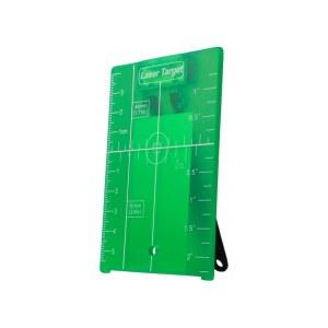 Taikinio lentelė Makita LE00823195; žalia