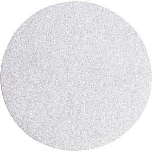 Šlif. popierius Makita; Ø180 mm; K100; 10 vnt.
