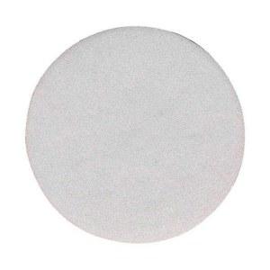 Šlif. popierius Makita; Ø180 mm; K240; 10vnt.