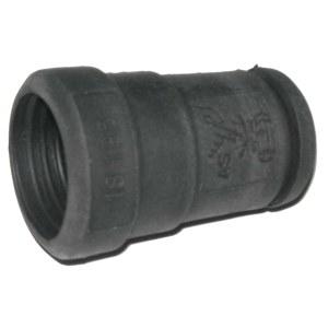 Adapteris 27mm, 38 mm Antistatinis Makita siurbliui
