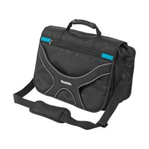 Nešiojamo kompiuterio ir įrankių krepšys Makita