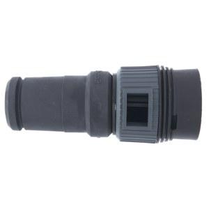 Adapteris dulkių siurbliams Makita P-81745; 32 mm