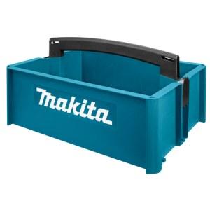 Lagaminas Makita Toolbox 1
