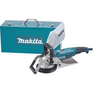 Šlifuoklis betonui Makita PC5001C