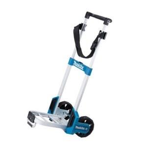 Vežimėlis įrankių dėžėms Makita TR00000001