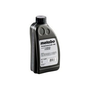 Alyva tepaliniams kompresoriamsMetabo 0901004170; 1 l