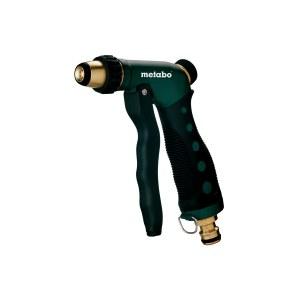 Laistymo pistoletas Metabo SB2
