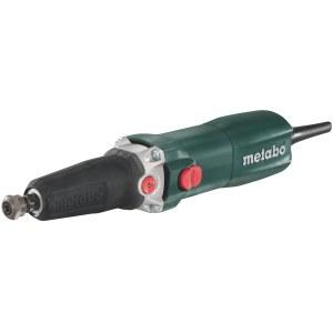 Tiesinis šlifuoklis Metabo GE 710 Plus