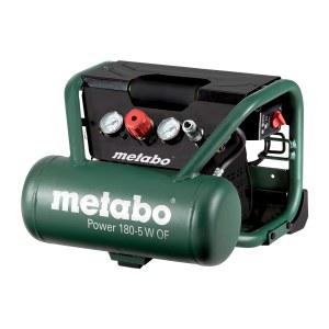Oro kompresorius Metabo 180-5 W OF