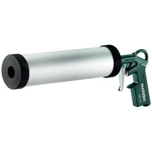Pneumatinis silikono pistoletas Metabo DKP 310