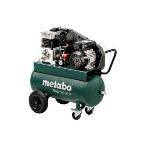Oro kompresorius Metabo Mega 350-50 W