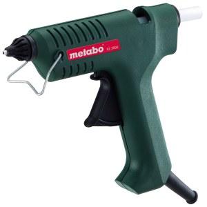Klijų pistoletas Metabo KE 3000