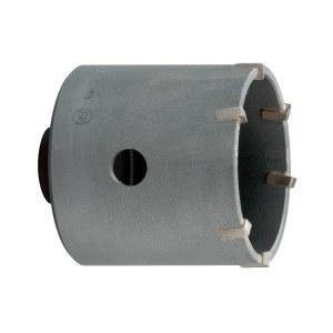 Gręžimo karūna Metabo; 82x55 mm; M 16