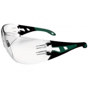 Apsauginiai akiniai Metabo 623751000