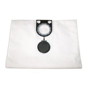 Medžiaginiai maišeliai dulkių siurbliui Metabo 630343000; 25/35 l; 5 vnt.