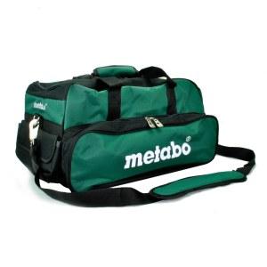 Įrankių krepšys Metabo XL
