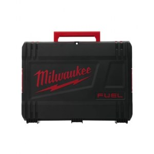 Lagaminas Milwaukee 4932453385; HD Box 1