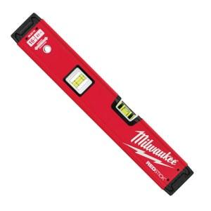 Gulsčiukas Milwaukee Redstick Backbone 4932459060; 40 cm