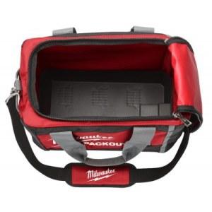 Įrankių krepšys Milwaukee Packout 4932464085
