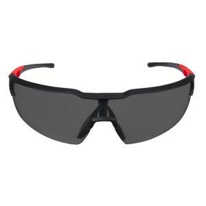 Apsauginiai akiniai Milwaukee 4932471882