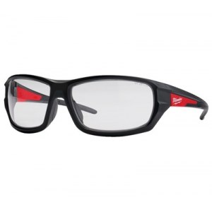 Apsauginiai akiniai Milwaukee 4932471883