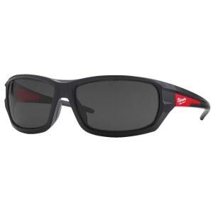 Apsauginiai akiniai Milwaukee 4932471884