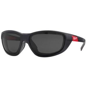 Apsauginiai akiniai Milwaukee 4932471886