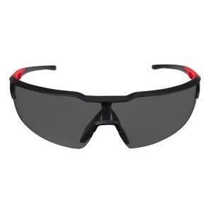 Apsauginiai akiniai Milwaukee AS-AF 4932478764; tamsinti