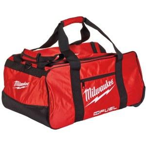 Įrankių krepšys Milwaukee Fuel; XL