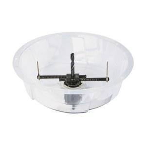 Gręžimo karūna Milwaukee 49560260; 50 -175 mm
