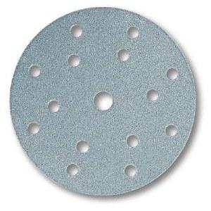 Šlifavimo diskas Mirka 2261109910; 150 mm; P100