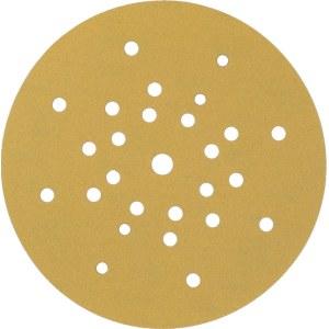 Šlifavimo diskas Mirka Gold 2364802560; 225 mm; P60