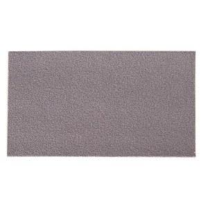 Šlifavimo popierius Mirka Q.Silver; 70x125 mm; P150; 1 vnt.