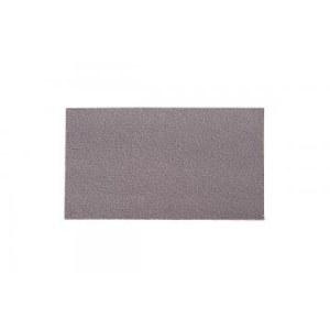 Šlifavimo popierius Mirka Q.Silver; 70x125 mm; P320; 1 vnt.