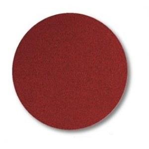Šlifavimo diskas Mirka Coarse Cut 4062205060; 150 mm; P60