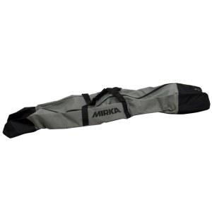 Įrankių krepšys Mirka MIRO 955/955-S