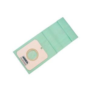 Popierinis dulkių surinkimo maišelis Mirka MPA0465; 10 vnt.