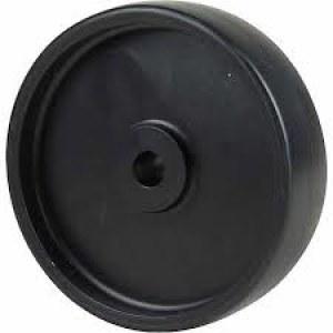 Pjovimo dekos ratukas MTD 734-06265; 120 mm