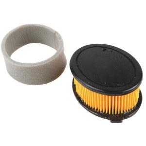 Oro filtras MTD 208 CC OHV
