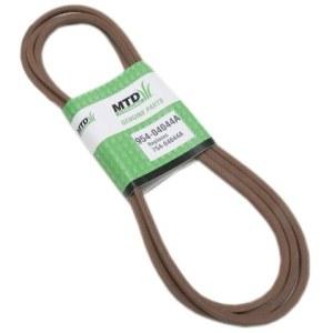 Pjovimo dekos diržas MTD 754-04044A