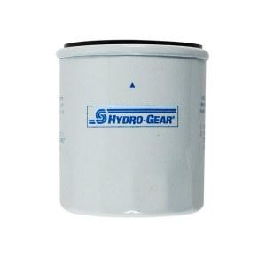 Alyvos filtras MTD HG-52114