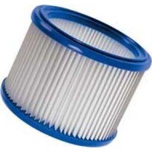 Apvalus filtras Nilfisk-ALTO Attix 20/25/30//50/350/360/550/